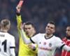 YORUM   İkinci Dinamo Kiev vakası: Ya o kırmızı kart olmasaydı?