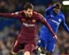 Barcelona - Chelsea maçı hangi kanalda?
