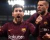 Chelsea 1-1 Barcelona: Messi bu kez attı, Barça avantajı kaptı
