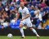 Mike van der Hoorn - Swansea City