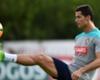 Raphael Varane: Sulit Mengkritisi Cristiano Ronaldo