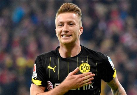 Transfer Talk: Madrid give up on Reus