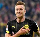 Does Reus' new contract means nothing?