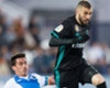 Leganes-Real Madrid 1-3, le Real l'emporte sans Cristiano Ronaldo