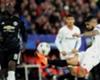 Sevilla, Manchester United'ı salladı ama yıkamadı: 0-0