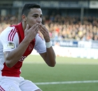 Ajax sensation Anwar El Ghazi has it all