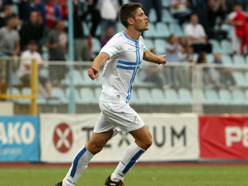 Ultime Notizie: Calciomercato Juventus, accelerata per Kramaric: balla qualche milione