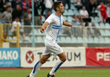 Warum Juve, Milan & Co. Kramaric jagen