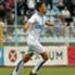 Kramaric zieht mit wettbewerbsübergreifend 28 Toren in 30 Spielen derzeit alle Blicke auf sich
