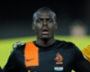 Martins Indi, Van Persie and Clasie ruled out for Netherlands