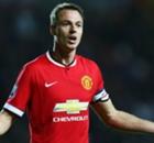 M.United, Evans fait son retour