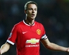 Van Gaal pencils in Evans return