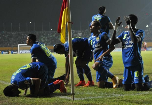 Final Inter Island Cup 2014 Pindah Ke Palembang