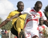 Wazito FC warns: We are stronger than what people think