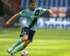 Carl Jenkinson Girang Dengan Laju West Ham United