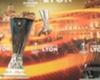 UEFA Avrupa Ligi son 16 turu maçları hangi kanalda? TRT Avrupa Ligi'nde hangi maçı yayınlıyor?