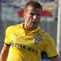 Riccardo Perpetuini