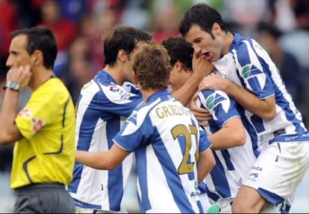 Image Result For Partido En Vivo De Sporting Gijon Vs Rayo Vallecano Sporting Gijon