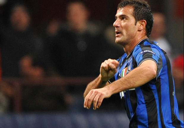 Dejan Stankovic Looks Forward To '180 Minutes Of History' For Inter