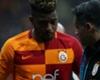 Ryan Donk Galatasaray Bursaspor 02/23718