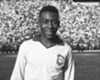 Pitch-perfect Pele: Why no-one will ever roll over the Beethoven of Brazil