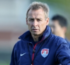 GALLERY: Klinsmann's worst moments with U.S. team