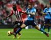 "Mané: ""Southampton kan in topvier blijven"""