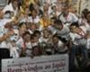 Corinthians lança filme da Libertadores