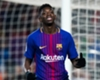 Coutinho & Dembele took step forward in Barcelona win, says Valverde