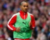 Walcott injured with England - Wenger