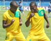 Mathare United warms up for AFC Leopards test with a win over KCB