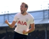 Spurs star Kane matches Drogba record while reaching 150 club goals