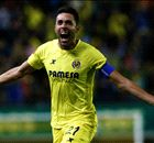Villarreal - Moenchengladbach, apuesta de pocos goles en la Europa League