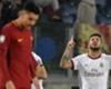Cengiz Ünder ve Hakan Çalhanoğlu sessiz kaldı, Milan Roma'yı devirdi: 2-0