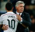 'Transferpolitiek Real ergert Ancelotti'