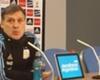 Gerardo Martino Bantah Bermasalah Dengan Xavi Hernandez