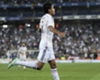 Varane must play more for Real Madrid, says Wenger