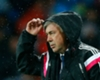 Ancelotti in no rush over contract talks