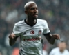 Beşiktaş Başkanı Fikret Orman: Talisca kalmak isterse bonservisini alacağız