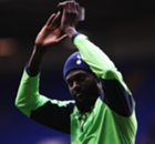 Adebayor returns to Tottenham