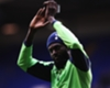 Adebayor: I never criticised the Tottenham fans