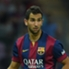 La Juve insiste per Montoya