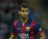 Montoya still wants Barcelona exit