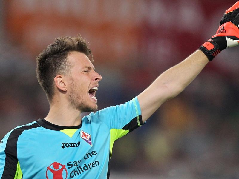Ultime Notizie: Calciomercato Fiorentina, Guerini a Neto: