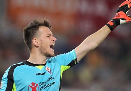 Transferts, la Roma sollicite Neto