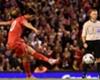 Liverpool Pilihan Utama Suso