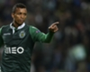 Nani hopes for Man Utd return