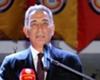Galatasaray'da eski başkan Adnan Polat'tan başkanlık açıklaması