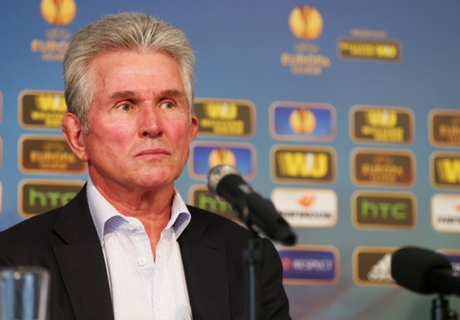 Heynckes rät dem BVB zu Klose