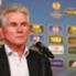 Heynckes rät dem BVB zu Miro Klose